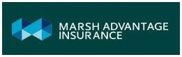 Marsh Advantage Insurance