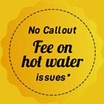 No Callout Coin