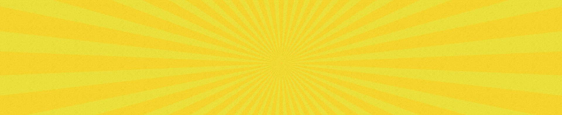 Yellow Sunny Bg